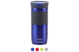 Contigo® Byron M thermo bottle
