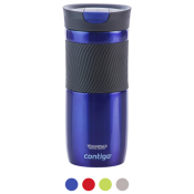 Contigo® Byron Medium Thermo Bottle
