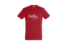 2e99038c Personalised Clothing Printing | Free Delivery Over £30 With Helloprint