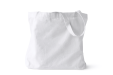 Long Handle Cotton Bags