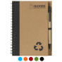 Recycle Nota-L notebook