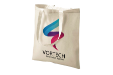 FAST DELIVERY You can print your cotton bags at Helloprint very fast d74218f2a3bec