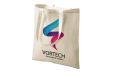 You can print your cotton bags at Helloprint very fast, high quality for a cheap price!