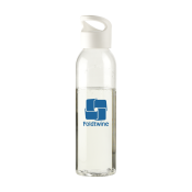 Sirius Water Bottle