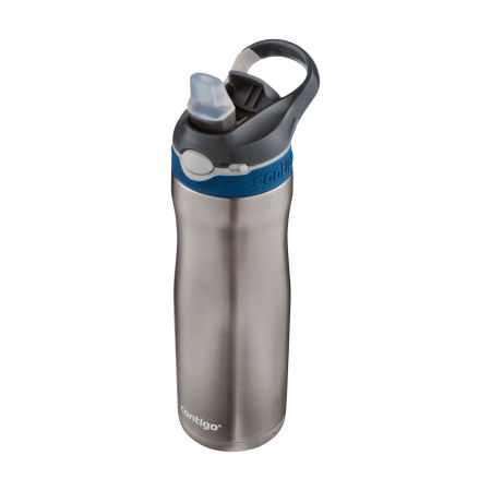 Get your uniquely designed Contigo® Ashland Chill Water Bottle printed at Helloprint. Cheap and personally made for you.
