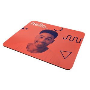 Mousepads personalisierung