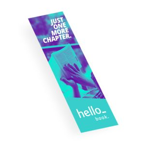 Bookmarks personalisation