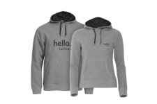 380fae3fc99 Personalised hoodies | United Kingdom | Helloprint