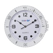 Watch-It wall clock
