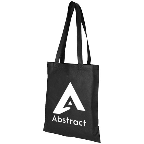 The non woven conference bags available with many different colours at Helloprint!