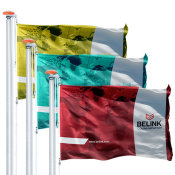 Streetflags