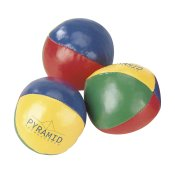 Twist XL juggling set