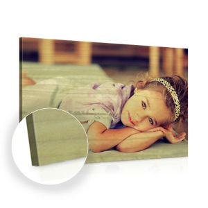 Order your photo on wood at Helloprint