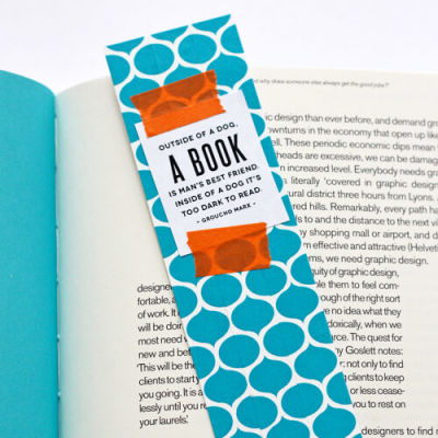 bookmarks printed with your custom design helloprint