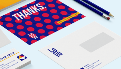 2019 Trends in Branded Stationery