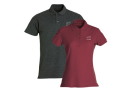 Short Sleeve Polo Shirts