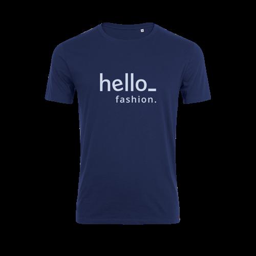 Visualizza offerta: Magliette slim fit
