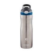 Contigo® Ashland Chill Water