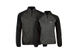 Contrast Softshell Jacket Sol's