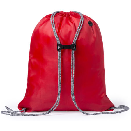 Cheap drawstring backpack bag with Helloprint. Learn more about our products and easily order print online.