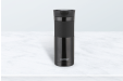Thermos Bottle 500ml