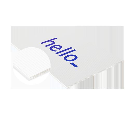 Visualizza offerta: Pannelli polionda