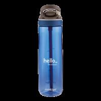 Vattenflaskor (Contigo® Ashland)