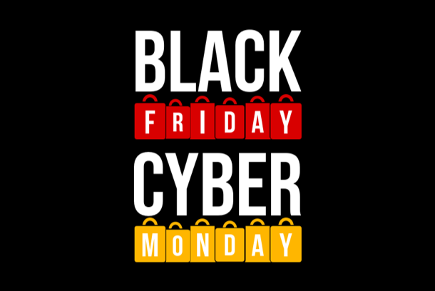 Black Friday Vs. Cyber Monday – Which Performs the Best?