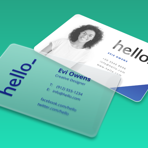 Business card printing cheap business cards helloprint business cards printing business cards front business cards with logo standing business cards business cards personalisation reheart Images