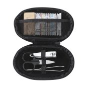 Toscane sewing/manicure set