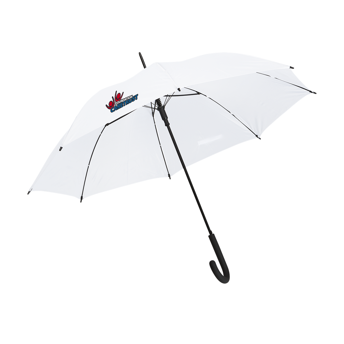 Hook Handle Umbrellas