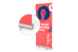 Roll up banner economici