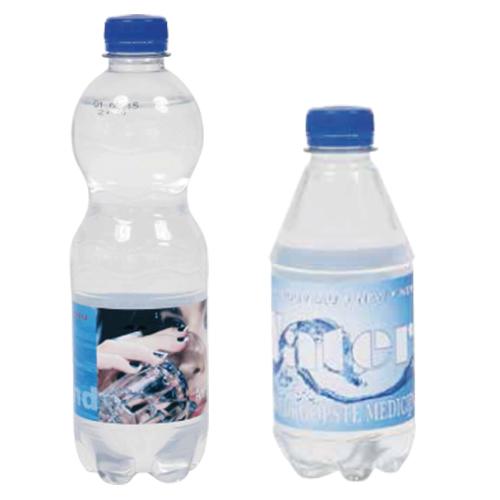 Extrem Bouteilles d'eau personnalisées et publicitaires | Helloprint VN19