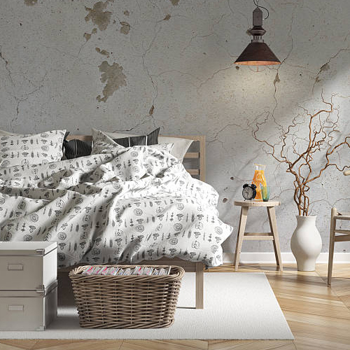 Bed Sheets Printing Bed Sheets Front. Start Ordering