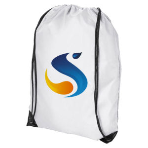High quality polyester bags