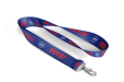 Lanyards 20mm