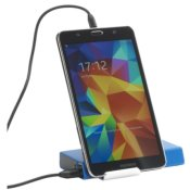 2 in 1 Power Banks with Phone Stand