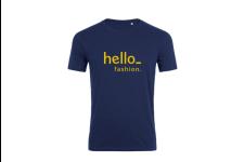 b3766b3ff91cfe T-Shirts bedrucken - gratis Versand