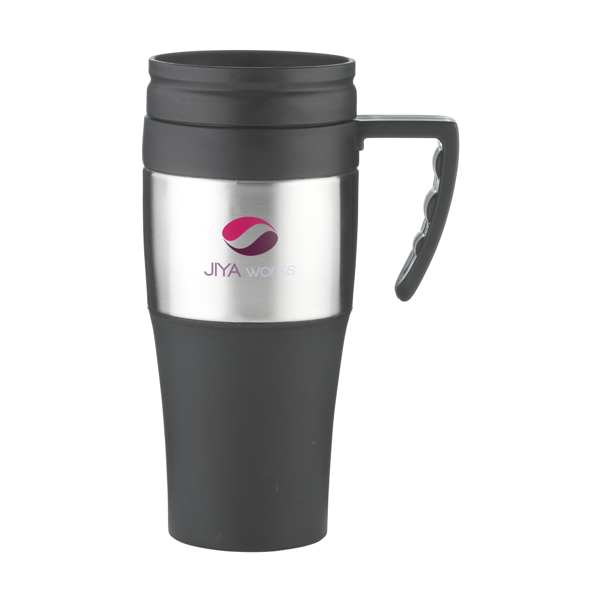 SolidCup thermobeker