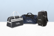 Business Bags from Helloprint