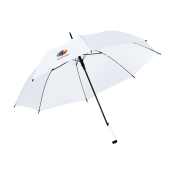 Umbrella: Basic