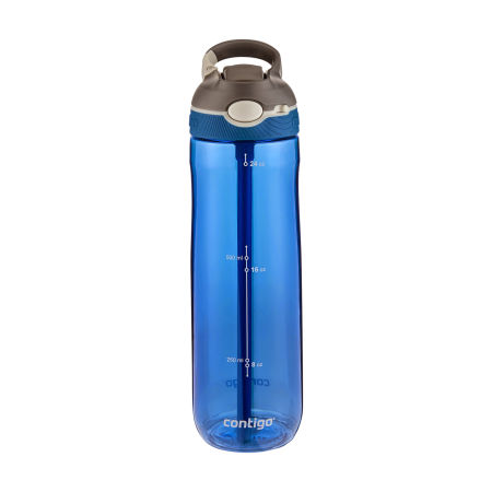 Create custom water bottles by adding your logo and order it at Helloprint. These personalized Asland water bottles are great for showcasing your brand