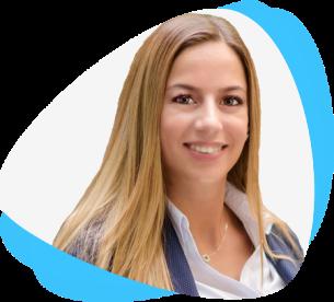 Melissa Satilmis Finanzierung – Leben am Bodensee