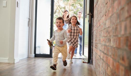 Wir helfen Ihnen, den richtigen Mieter für Ihre Immobilie zu finden