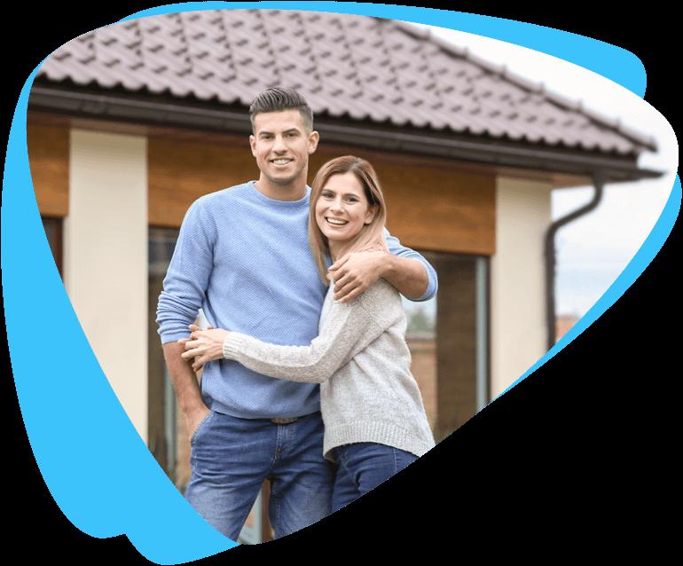 Unsere Haus- und Grundbesitzerhaftpflicht – Leben am Bodensee