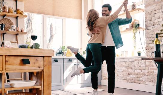 Vorteile unserer Hausratversicherung