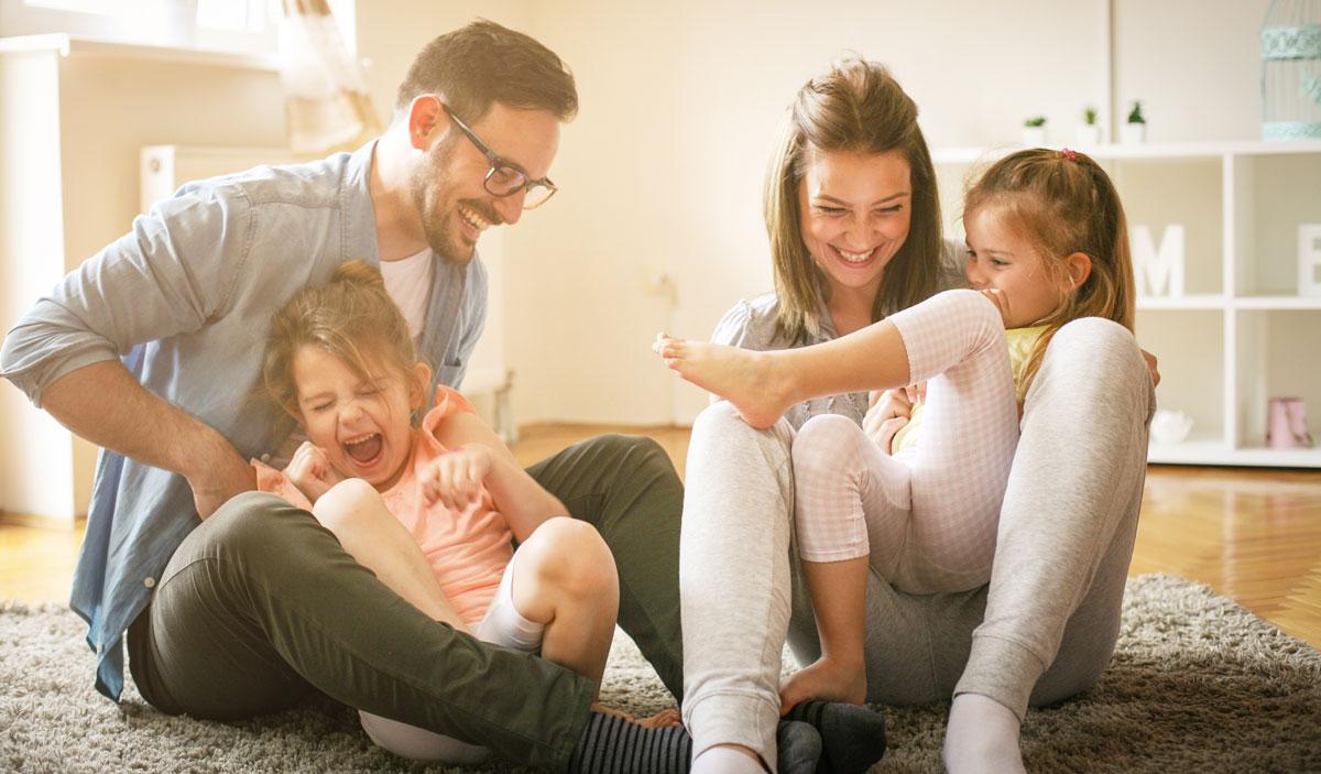 Vorteile unserer Haus- und Grundbesitzerhaftpflicht