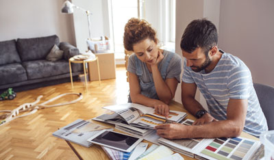 Vorschaubild zu Modernisierung erhöht Immobilienwert – Leben am Bodensee