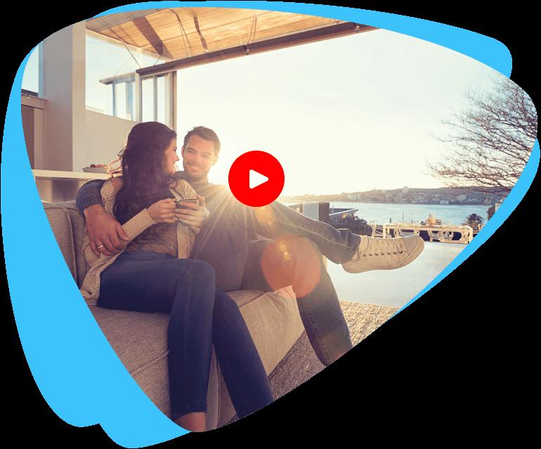 Herzlichen willkommen auf Leben am Bodensee, der neuen Immobilienplattform der Sparkasse Bodensee. Lernen Sie unsere Immobilienplattform mit unserem Imagevideo kennen. Seien Sie gespannt! Wir wünschen viel Spaß und viel Erfolg bei Ihrem Immobilienprojekt.