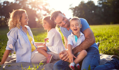 Vorschaubild Versicherungen für Immobilienbesitzer – Leben am Bodensee